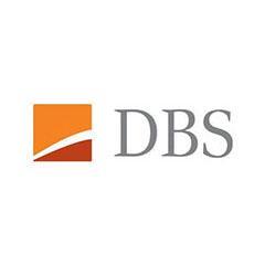 Kragelj-Clients_DBS-02