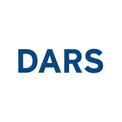 Kragelj-Clients_Dars-02