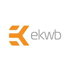 Kragelj-Clients_Ekwb-02