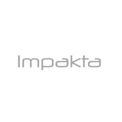 Kragelj-Clients_Impakta-02