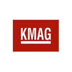 Kragelj-Clients_Kmag-02