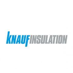 Kragelj-Clients_Knauf-02