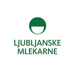 Kragelj-Clients_Ljubljanske mlekarne-02
