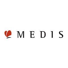 Kragelj-Clients_Medis-02