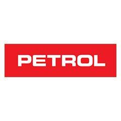 Kragelj-Clients_Petrol-02