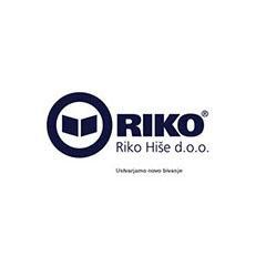 Kragelj-Clients_Riko hise-02