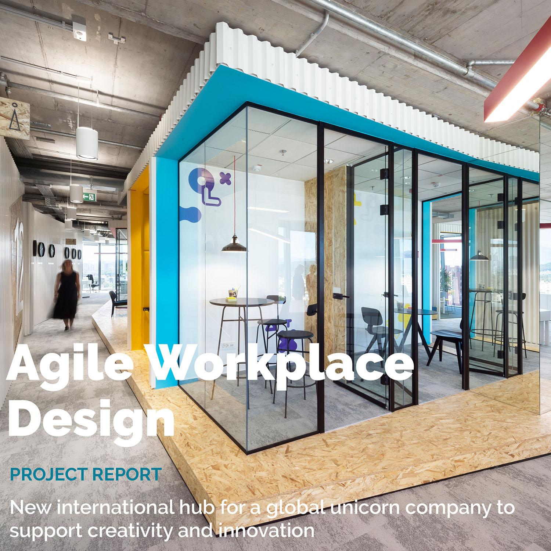 KA-News grid-display image-Agile Workplace Design-1500