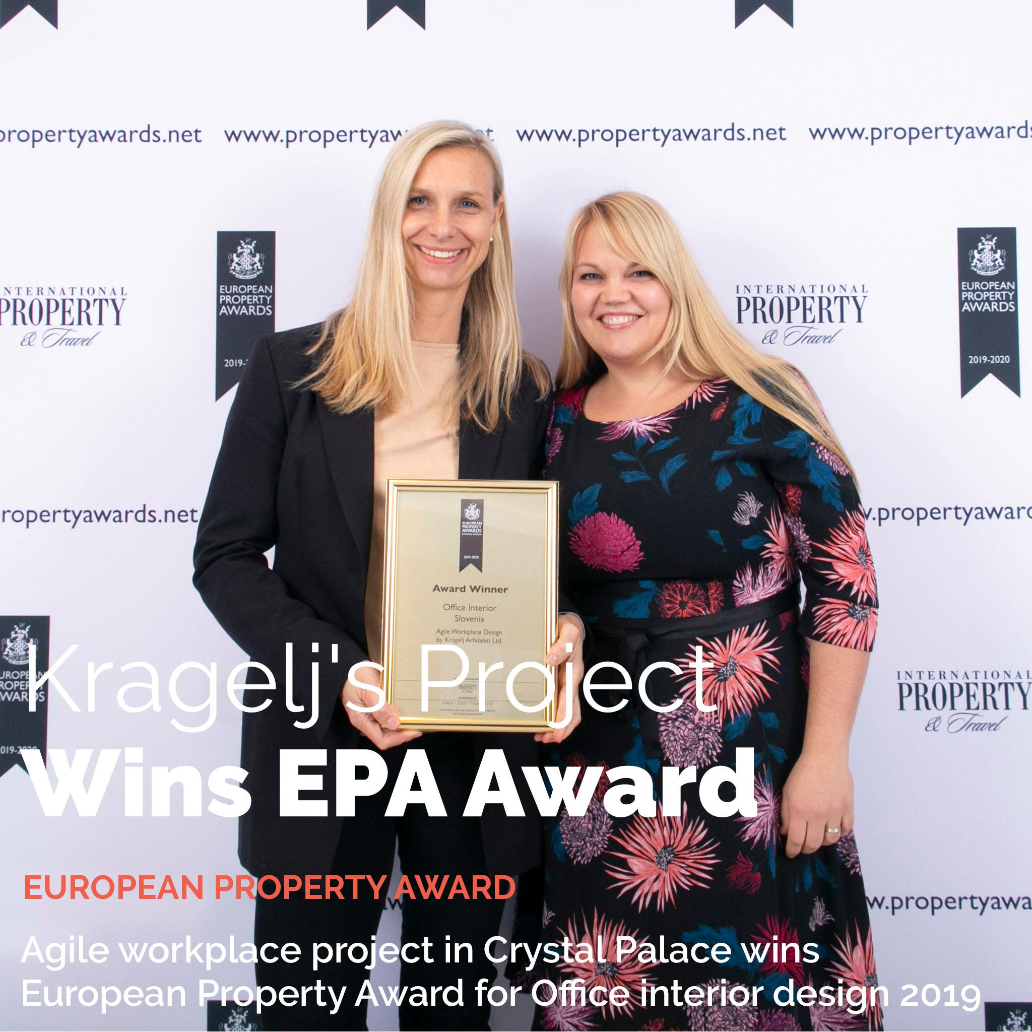 KA-News grid-display image-EPA Award