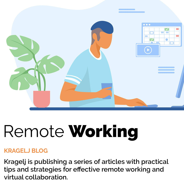 KA-News grid-display image-Remote Working-02_4
