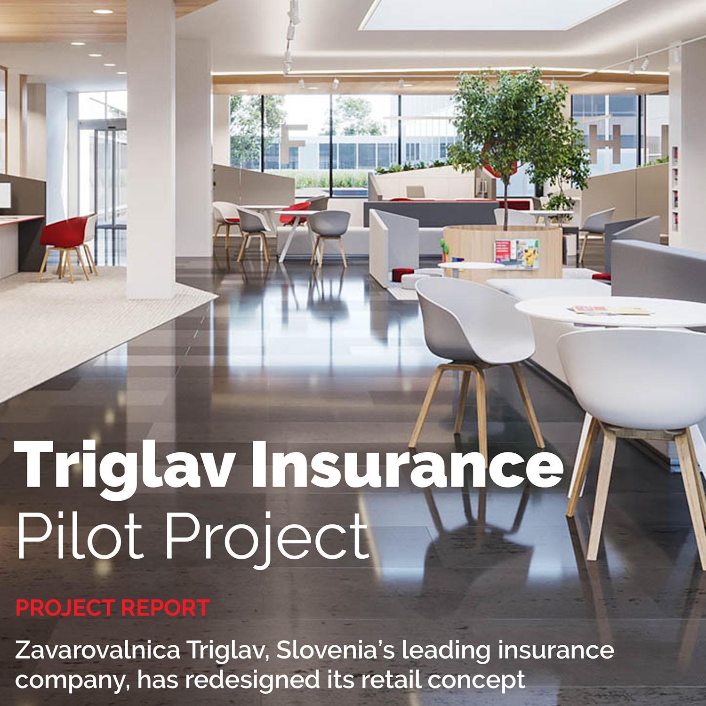 KA-News grid-display image-Triglav insurance pilot project-02_1500