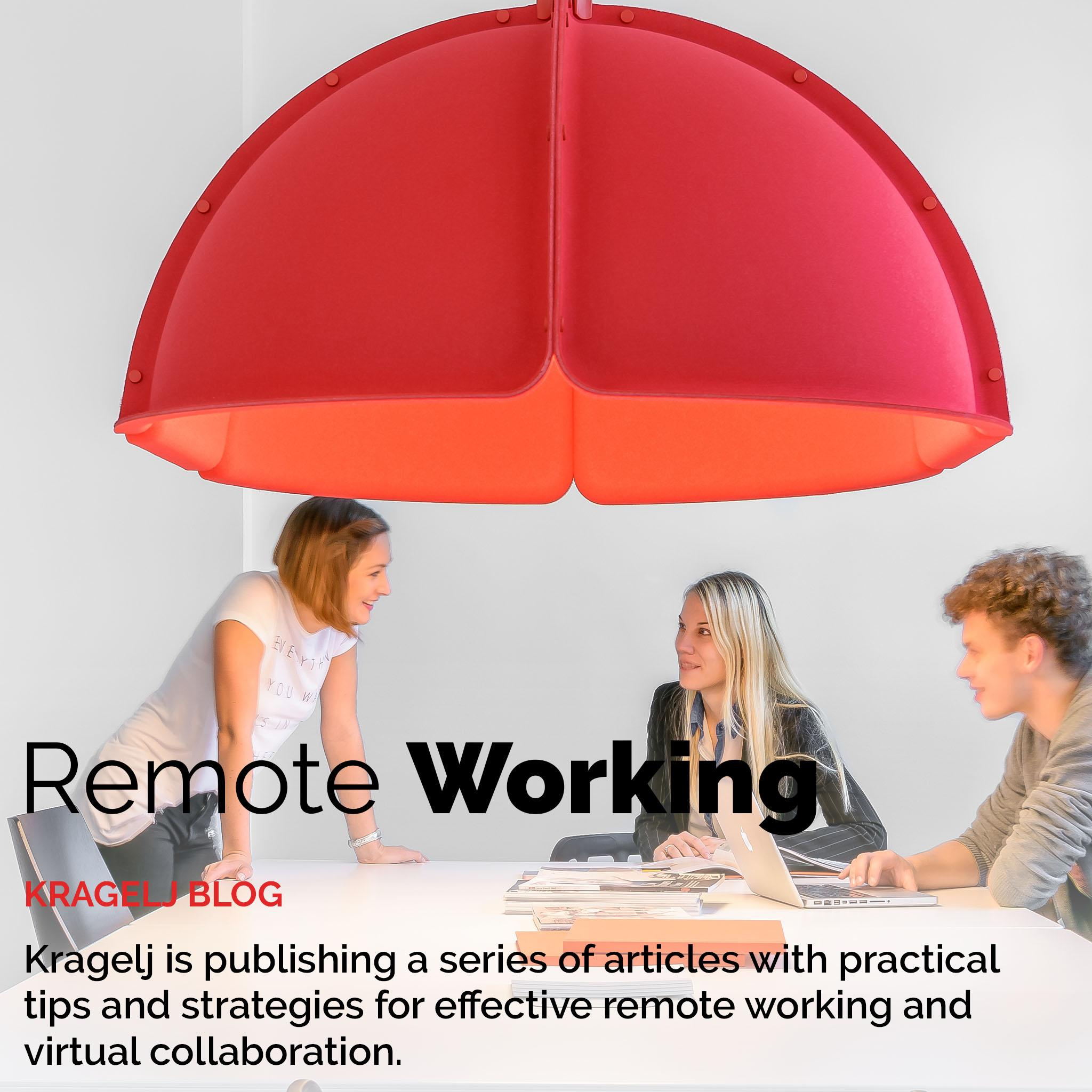 KA-News grid-display image-Remote Working-03