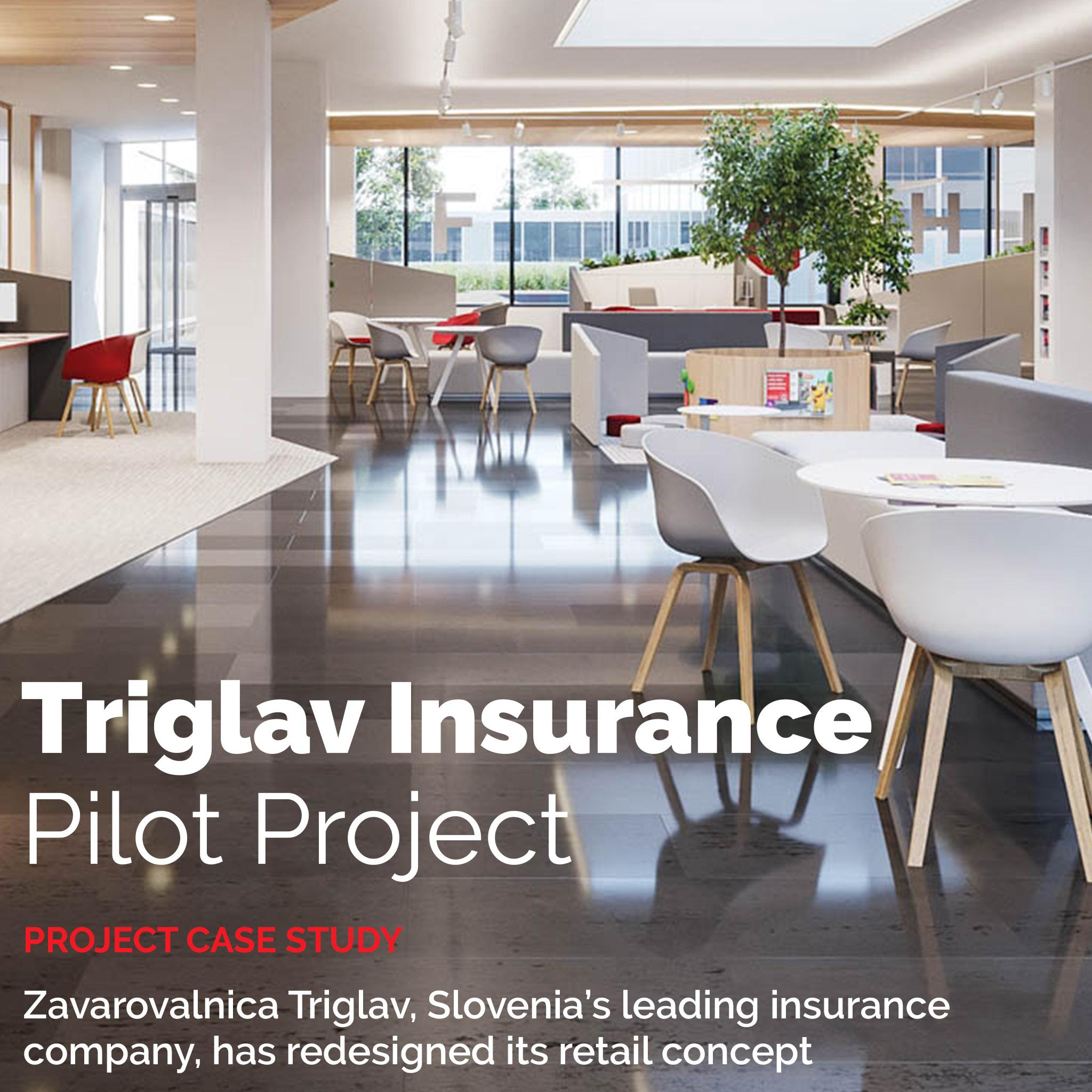 KA-News grid-display image-Triglav insurance pilot project-03