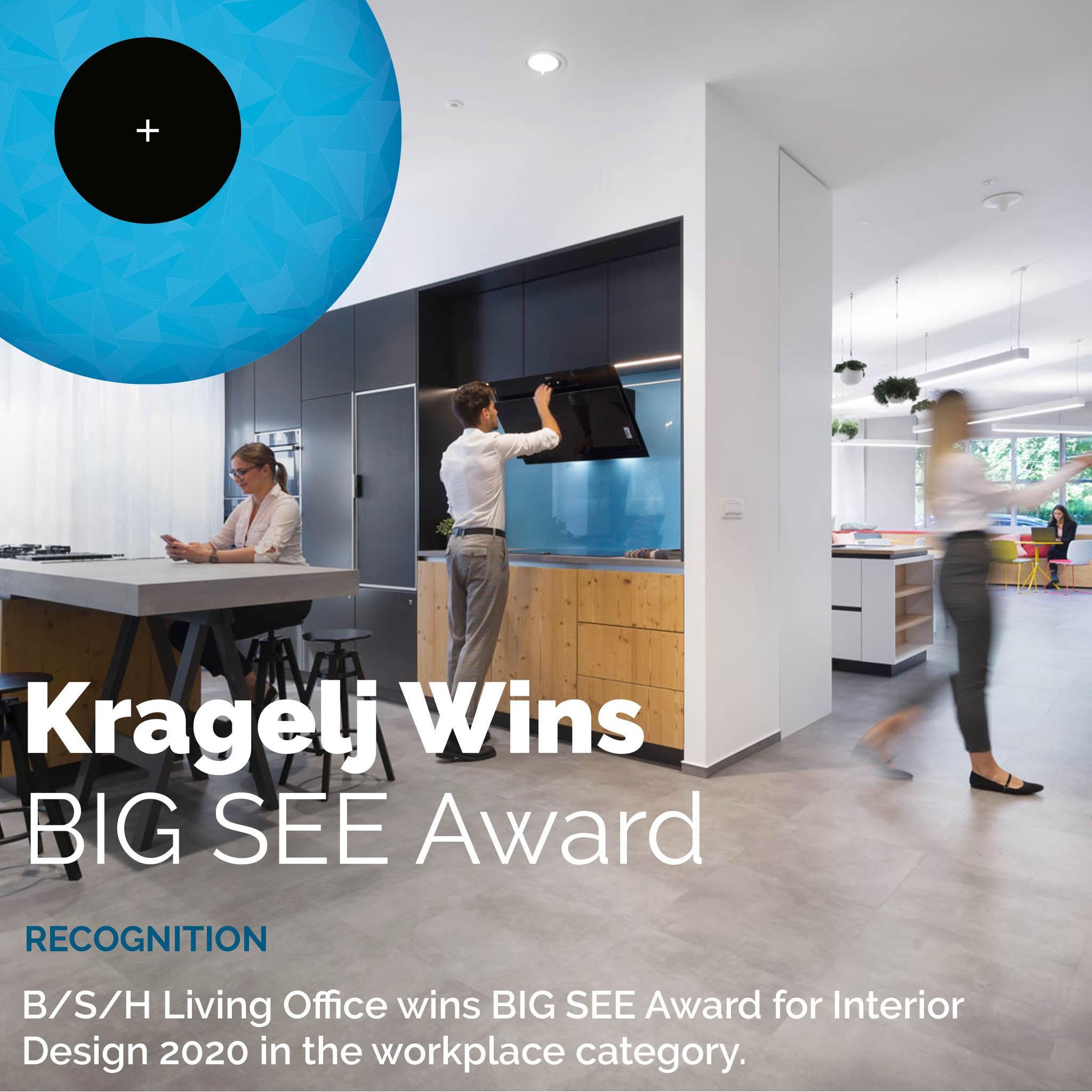 KA-News grid-display image-BigSee Award_02