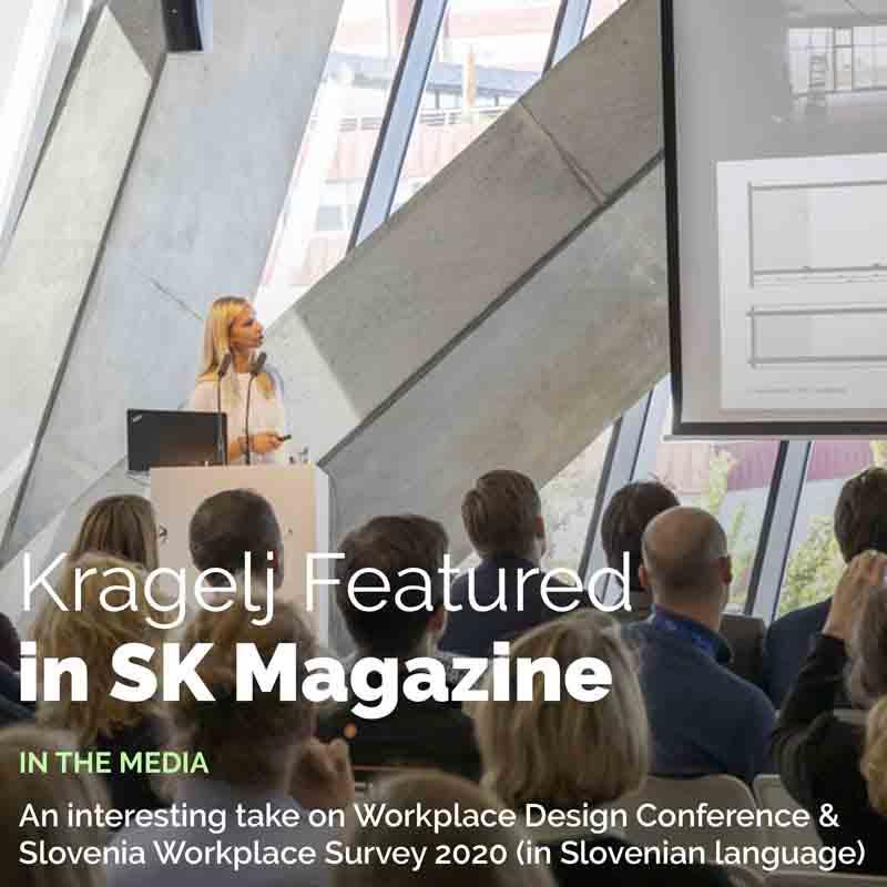 KA-News-grid-SK-article-08