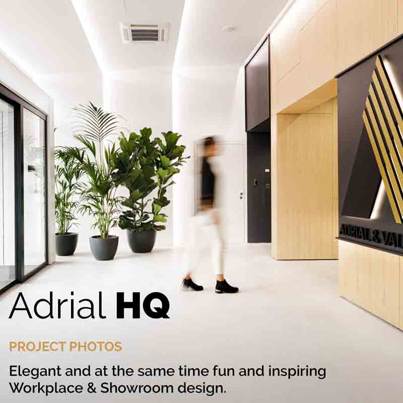 KA-News-grid-display-image-Adrial-HQ