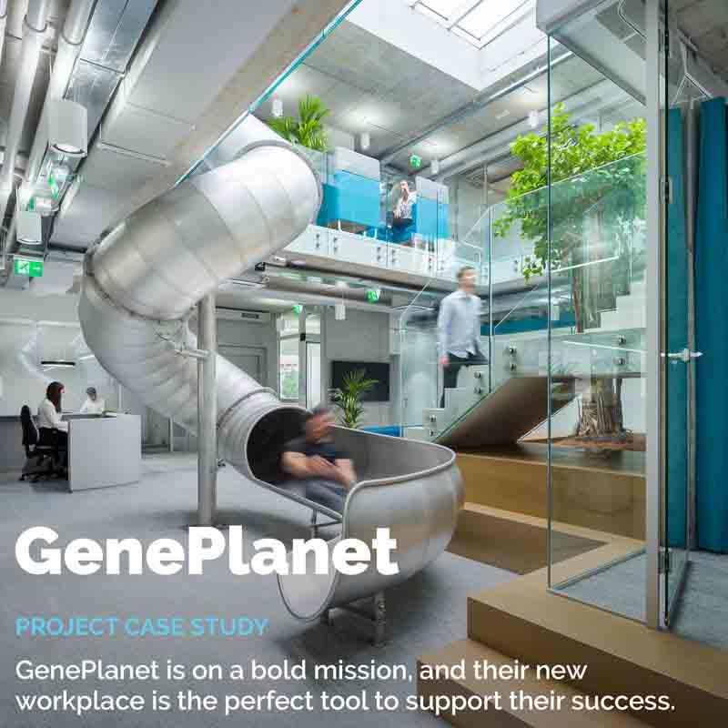KA-News-grid-display-image-GenePlanet-04