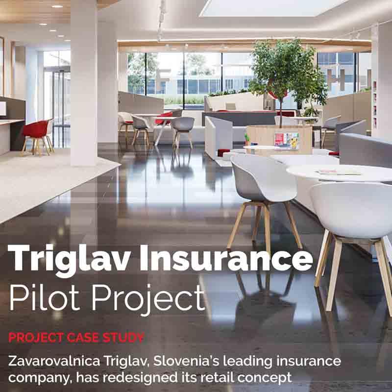 KA-News-grid-display-image-Triglav-insurance-pilot-project-03