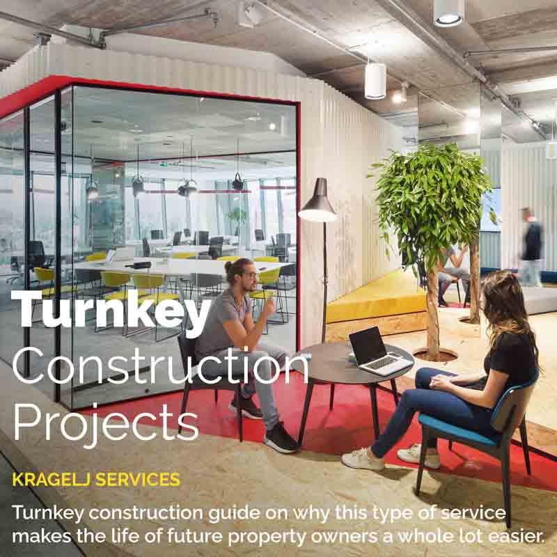 KA-News-grid-display-image-Turnkey-04